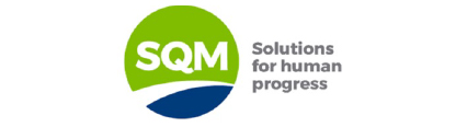 logo_sqm