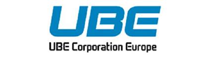 logo_UBE