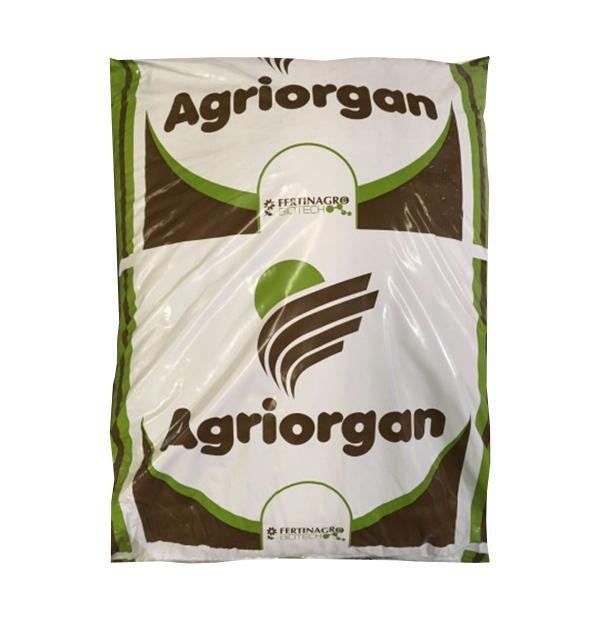 agriorgan-Coarval
