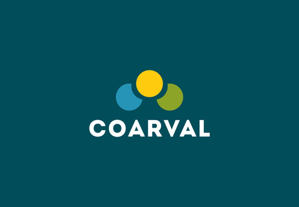COARVAL