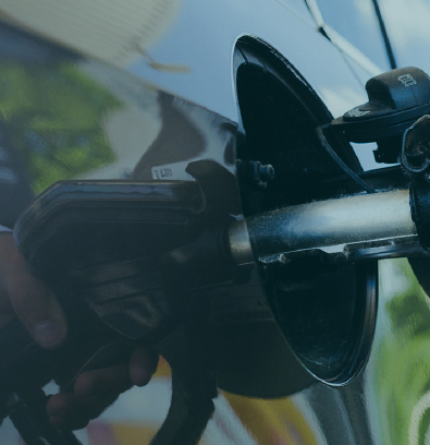Combustibles_Coarval