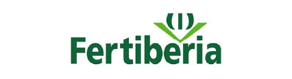logo_fertiberia