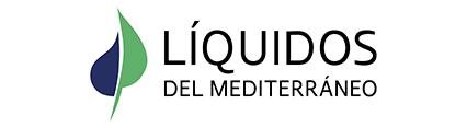 logo_liquidos-del-mediterraneo