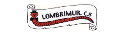 logo_lombrimur