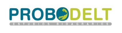logo_probodelt