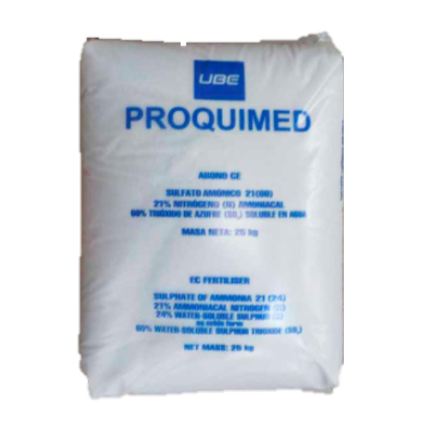 proquimed_coarval