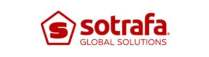 logo_sotrafa