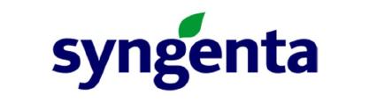 logo_syngenta