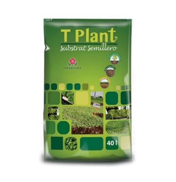 tplant_coarval